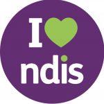 Driveskills4life - NDIS