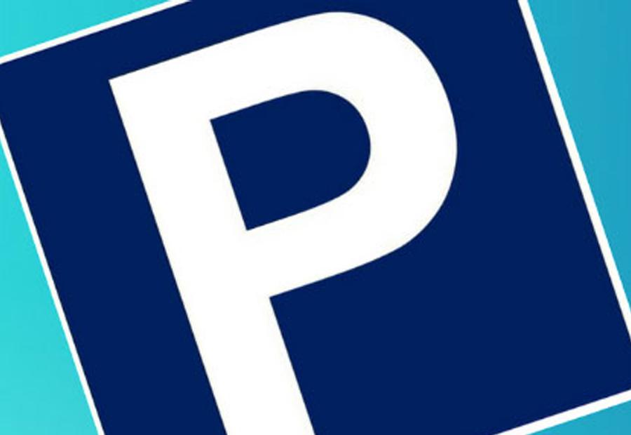 DriveSkills4Life-Blue-P
